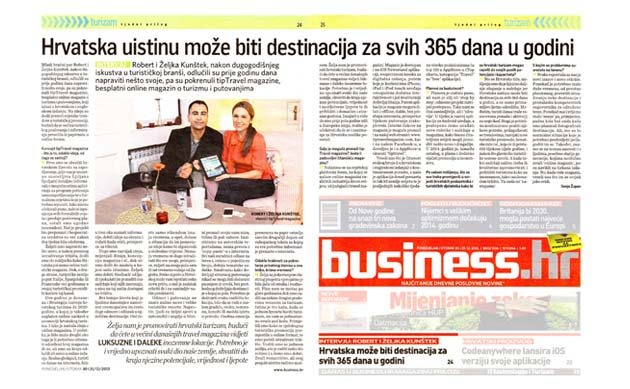 business-hr-2013-12-30